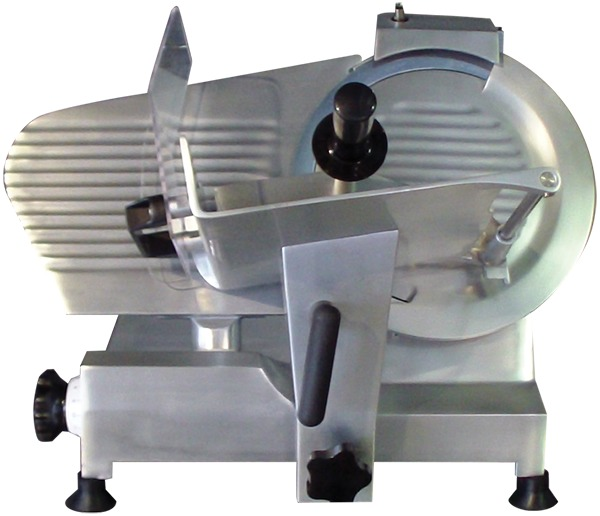 Vulcan C Series Manual Slicers SS 280E