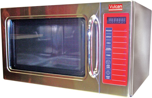 Microwave Oven MWP 1050-30E