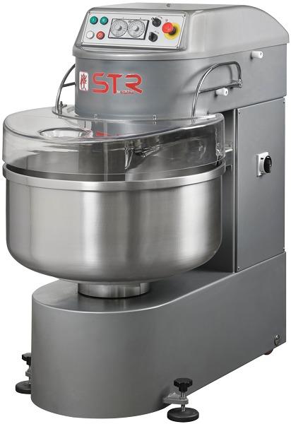 Sprint V2 Spiral Mixer