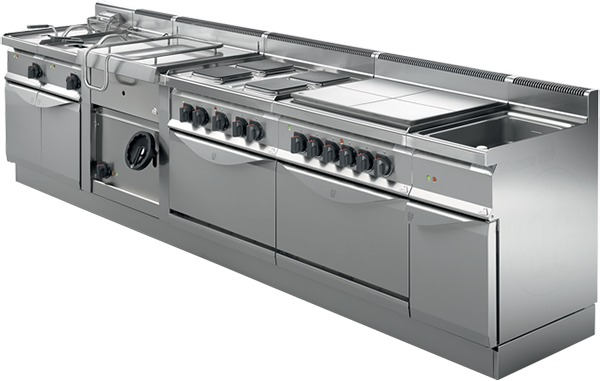 bertos range vulcan catering equipment. Black Bedroom Furniture Sets. Home Design Ideas