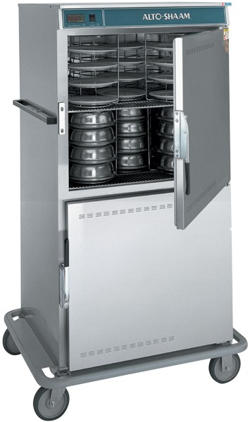 food warming display equipment vulcan catering equipment. Black Bedroom Furniture Sets. Home Design Ideas