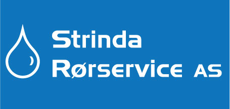 Strinda Rørservice AS