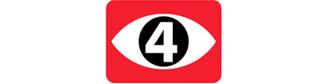 Ch 4 Corporación Salvadoreña
