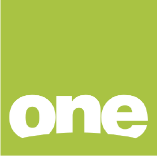 Channel ONE