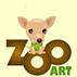 https://s3-eu-west-1.amazonaws.com/w3.cdn.gpd/BuyOnlineStories/zooart.jpg
