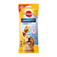 Pedigree Snacks Dentastix™ large