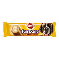 Pedigree Snacks Jumbone Huhn