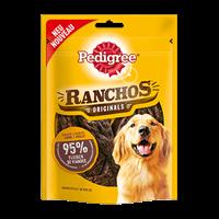 RANCHOS™ mit Huhn