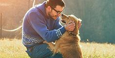 Pedigree® Die besten Tipps zur Hundeerziehung