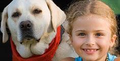 Pedigree® Welcher Hund oder Welpe ist für Sie der richtige?