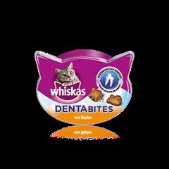 Dentabites mit Huhn 40g
