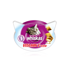 Vitamin E-xtra 50g