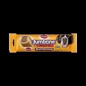 Pedigree Jumbone Maxi Rund 210g