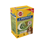 DentaStix Fresh Medium 28p 720g