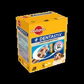 Pedigree DENTASTIX multipack Pour Petits Chiens 440g