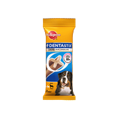 PEDIGREE DENTASTIX Pour Grands Chiens 280g