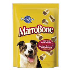 PEDIGREE MARROBONE® 737g