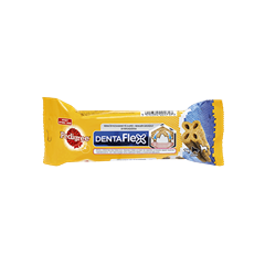 PEDIGREE® DentaFlex™ Medium x1