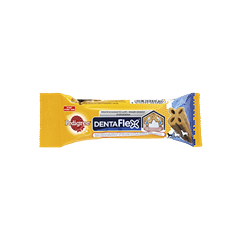 PEDIGREE® DentaFlex™ Small x1