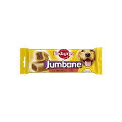 PEDIGREE® Jumbone Medium x2