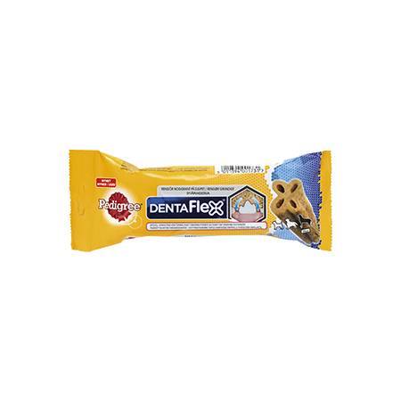 PEDIGREE®® DentaFlex Large