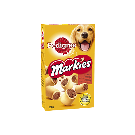 PEDIGREE®® Markies
