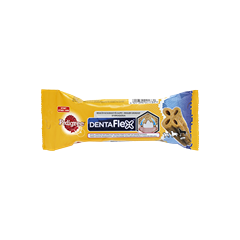 PEDIGREE® DentaFlex Large