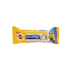 PEDIGREE® DentaFlex Medium