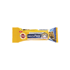 PEDIGREE® DentaFlex Small