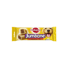 PEDIGREE® Jumbone Medium Häränliha