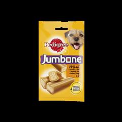 PEDIGREE® Jumbone Mini Kana-Riisi
