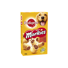 PEDIGREE® Markies