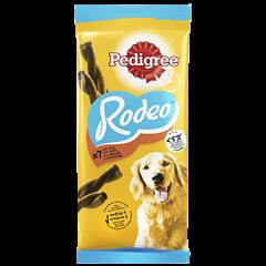 PEDIGREE® Rodeo Härkää