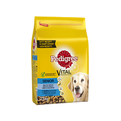 PEDIGREE® Vital Protection Senior Kanaa