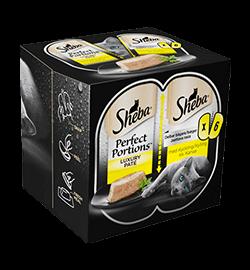 Sheba® Perfect Portions Kanaa