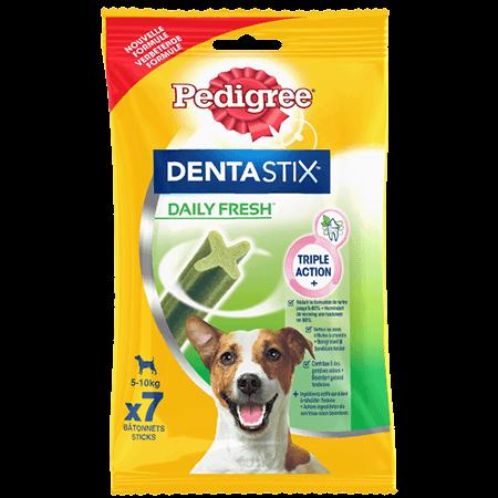 Bâtonnets à mâcher DentaStix™ Daily Fresh pour petit chien