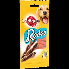 PEDIGREE RODEO™ Au Boeuf 8 sticks
