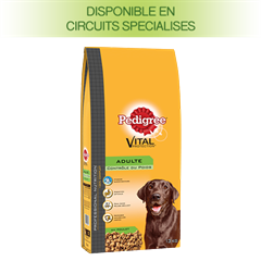 Croquettes Light Professional nutrition 13kg chien adulte