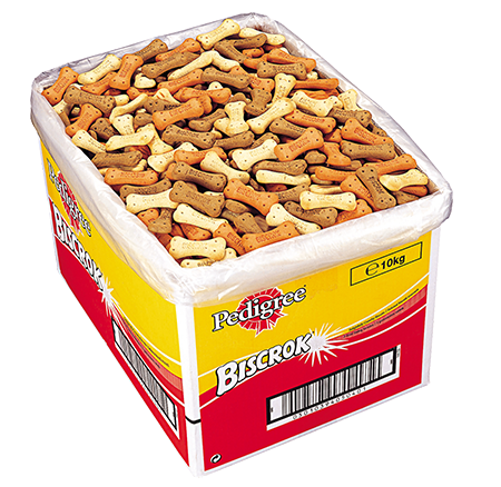 BISCROK™ Original 10kg