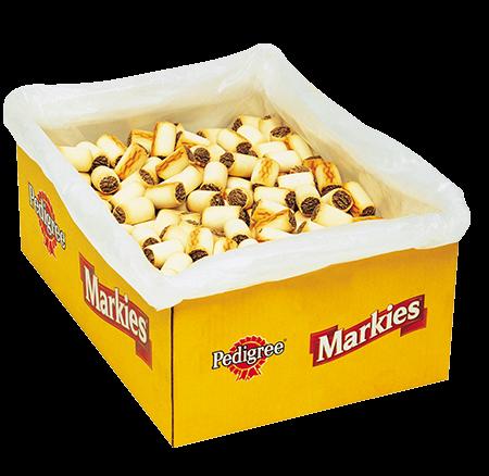 MARKIES™ 12,5kg