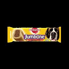JUMBONE™ Maxi 210g