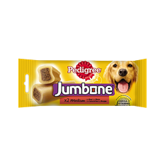 JUMBONE™ Medium 200g