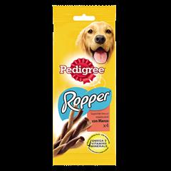 ROPPER™ Manzo 70g