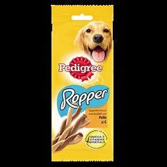 ROPPER™ Pollo 70g