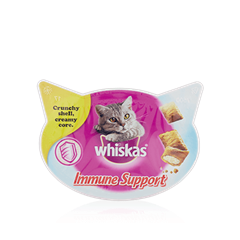 Whiskas® Immune Support