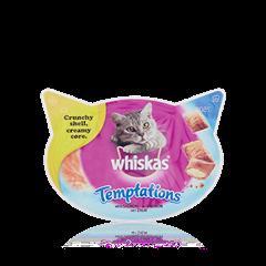 Whiskas® Temptations