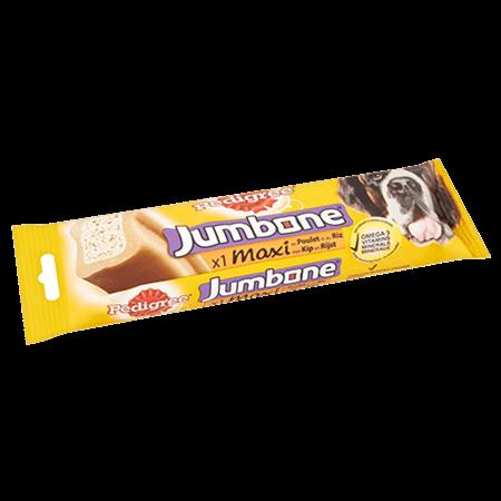 PEDIGREE® Jumbone™ Maxi Kip