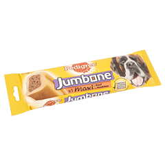 PEDIGREE® Jumbone™ Maxi