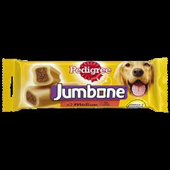 PEDIGREE® Jumbone Medium