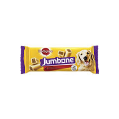 PEDIGREE® Jumbone Medium